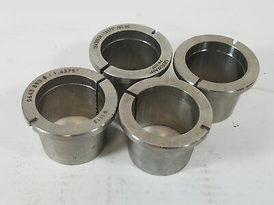 "Shaft Collar 06438938 / 1.4375"" NG 35 (Lot of 4)"