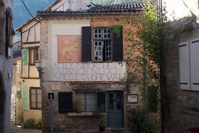 Building Surveying Services in France