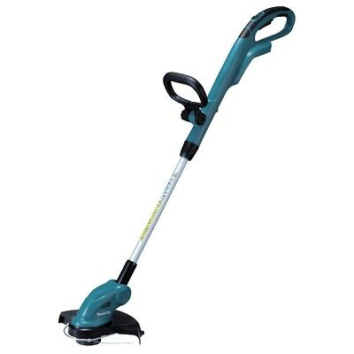 Makita DUR181Z 18v LXT  Grass Line Garden Trimmer