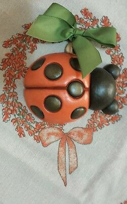 Thun coccinella eur 10 00 picclick it for Thun coccinella