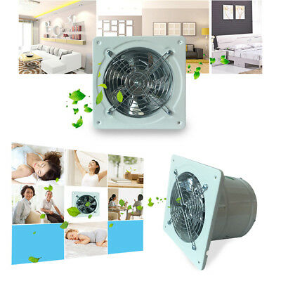 Iliving Ilg8sf12v 12 Inch Variable Speed Shutter Exhaust Fan Wall Mounted New Cad