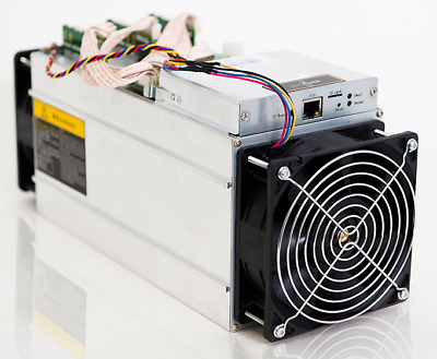 Bitmain Antminer S9 - UNOPENED BOX - IN HAND & READY TO SHIP FROM U.S.