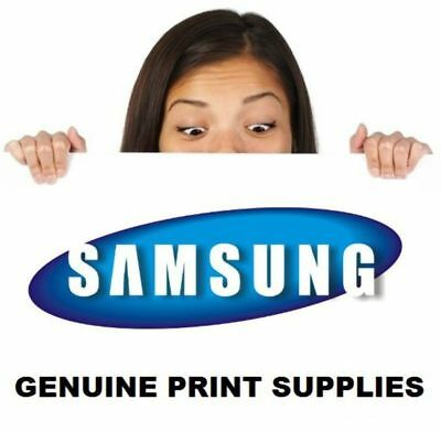 Genuine Samsung ML-1210D3 Toner Cartridge For ML1010 ML1210 ML1220 ML1250