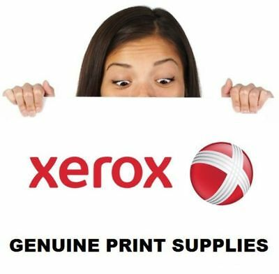 Genuine Xerox WorkCentre 390 Toner Cartridge 113R462