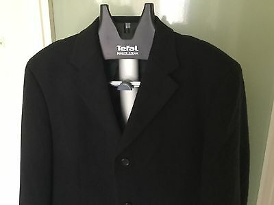 Ermenegildo Zegna sports jacket - 100% wool - luxury brand at an eBay price!