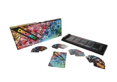 DropMix Music Gaming System New in box - Fs