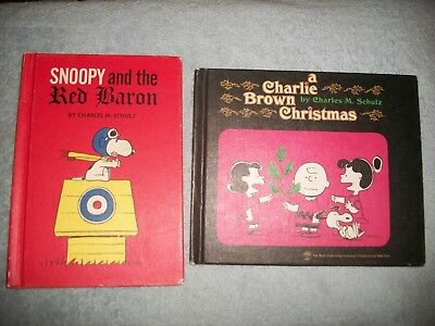 First Edition Snoopy Collection