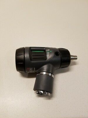 Welch Allyn MacroView™ Otoscope WEL23810 With Working Bulb