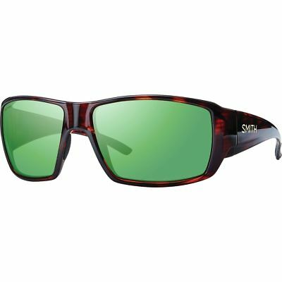 Smith Guides Choice Polarized Sunglasses