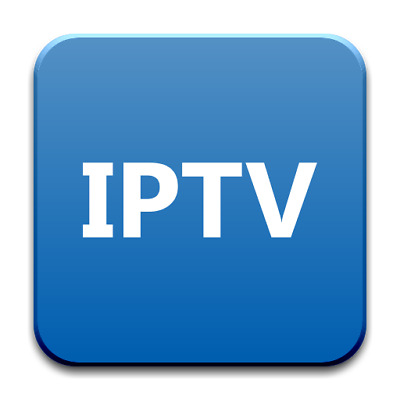 **48 Hour Trial IPTV Subscription MAGS, Android SmartTV M3U iOS Apple