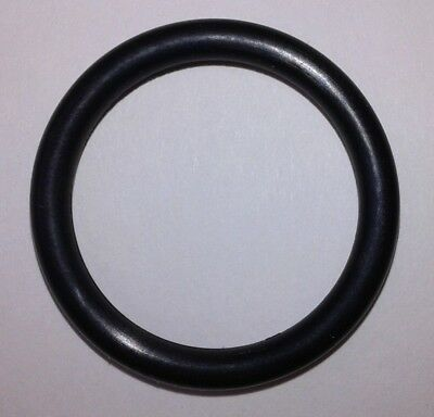 O-Ring / Nullring / Dichtring 24,99 x 3,53 mm