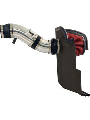 Spectre Air Intake Kit FOR FORD MUSTANG 3.7L V6 F/I (9929)