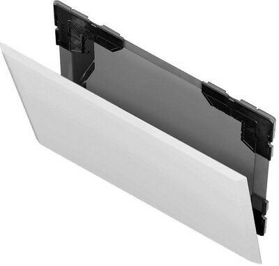 General Purpose Steel Access Panel, Magnetic Latching Adjustable 10 in x 11.5 in