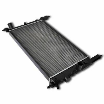 Water Cooler Engine Oil Cooler Radiator Fit for Volvo Ford Mazda Motor Coolant