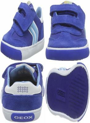 magasin chaussure adidas verviers