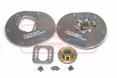 Holden Commodore VR-VS 1993-1997 Front Camber Top PSRCOM-003