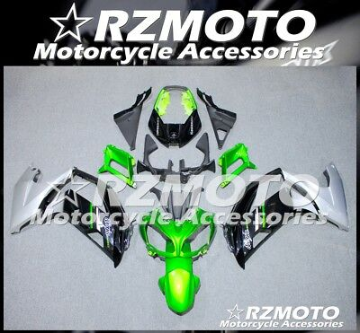 NEW Fairings Bodywork Fit Kawasaki Ninja650 ER6F 2012 2013 2014 2015 2016 C1