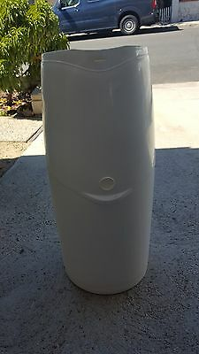 Playtex Diaper Genie Diaper Disposal Pail Pick Up Only Los Angeles.