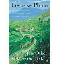 Gervase phinn wife sexual dysfunction
