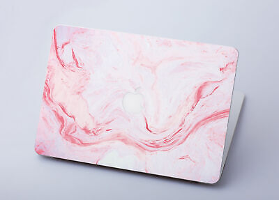 Sticker Decal For Macbook Pro 13 Retina Air 13 inch Skin Cover For Laptop Marble