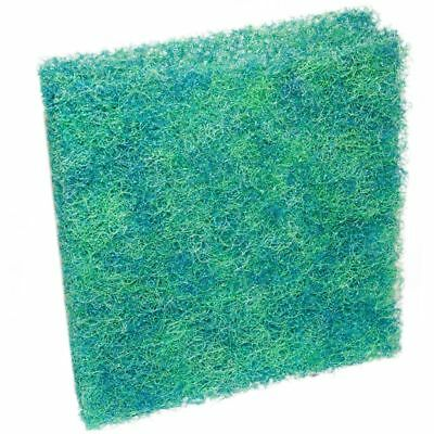 Velda Rough Japanese Matting Green Biological Filter Media Fish Pond Water