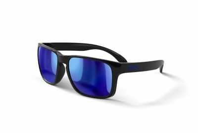 New REKS Unbreakable SPORT Sunglasses Polycarbonate Anti Reflective Coating
