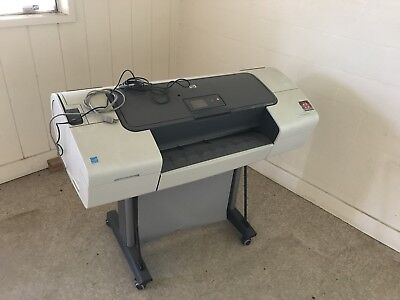 DRIVER FOR HP DESIGNJET T610