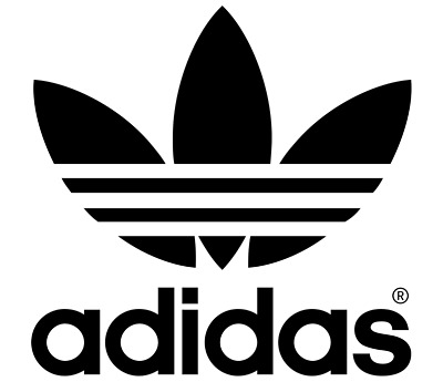 Adidas 15% Discount Promo Code Full Price Items Only Valid till 30th Nov 2019