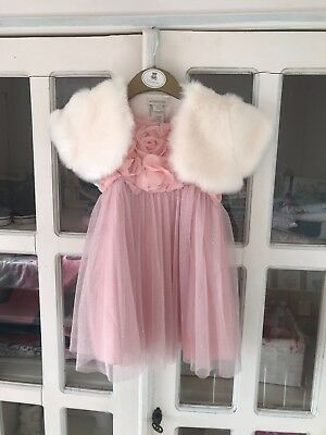 Beautiful baby Girl Clothes Monsoon 3-6 months