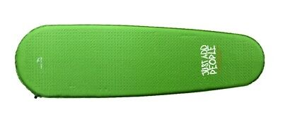 Easy Camp Autoinflable Mate Lite Isomatte 182 x 51 X 3,8CM