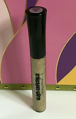 COLLECTION 2000 'Glam Crystals' Dazzling Gel Liner  #3 FUNK Brand New