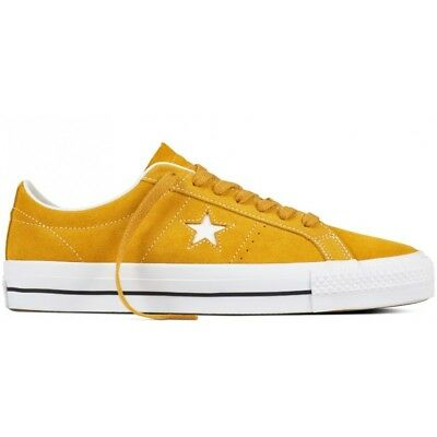 Grey Soar Chaussure 45 White Converse Eur One Ox Pro Star Charcoal J1TKFcl