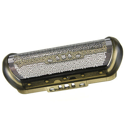 Replacement Durable Shaver Foil For Braun 2000 Series 10B190 180 1735 1775 5728