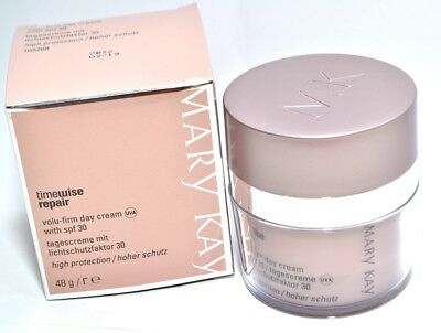 TimeWise Repair Tagescreme Mary Kay Day Cream Volu-Firm