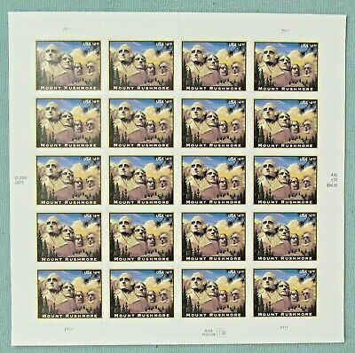 Mint 60 (3 x 20) EASTERN TAILED-BLUE 71 ¢ Cent US PS Postage Stamps Scott # 5136