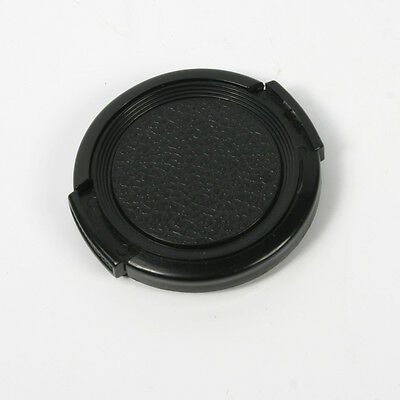39mm Lens Cap for Canon Nikon Sony Olympus Pentax Samsung Camera Lens (A1032)