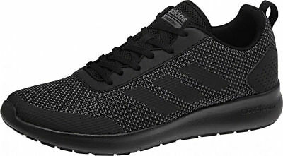 ADIDAS NEO CHAUSSURES HOMMES CLOUDFOAM ultime course