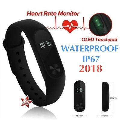 Smartwatch Smart Watch Bluetooth Android Ios Cardio Iphone Huawei Lg
