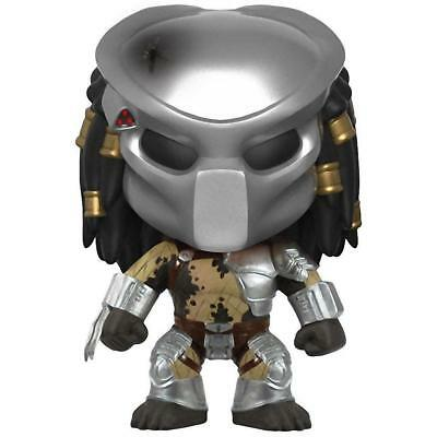 Funko Pop Specialty Series Masked Predator Vinyl Action Figure