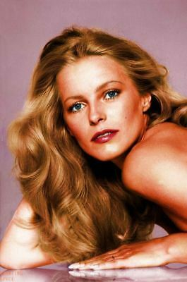 CHERYL TIEGS Show 80/'s /& 90/'s Posters Teen TV Movie Poster 24 X 36  A