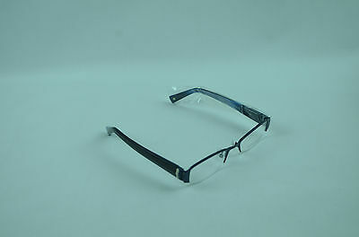 Genuine Designer Glass Frames  FCUK French Connection OFC7203- BRAND NEW.