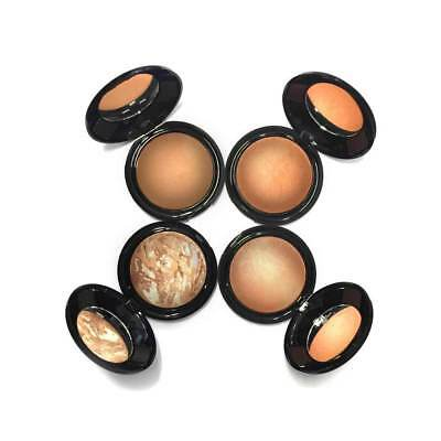 Bellissima Earth Powder Compact 7,5 g (185,33 € - 100g)