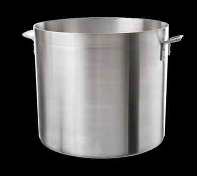 Pinch Ap-160H Heavy Duty 160 Qt Aluminum Stock Pot - No Cover
