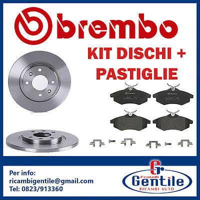 NEW MINTEX REAR BRAKE DISCS AND PADS SET MDK0037 FREE NEXT DAY DELIVERY