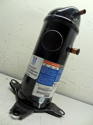Bristol Infinity Scroll H21C383ABCA 3 Ton Scroll Compressor 208/230V 3PH 60FREQ.