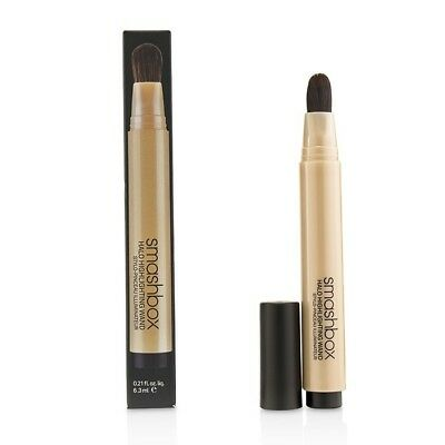 Smashbox Halo Highlighting Wand - #Pearl 6.3ml Bronzer & Highlighter