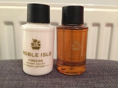 Image result for pocket size lotion