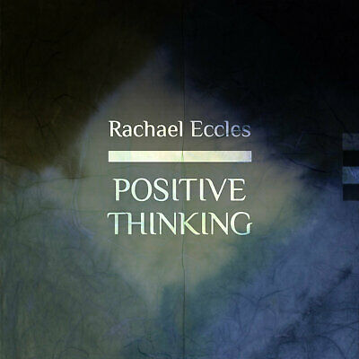 Positive Thinking: Self Hypnosis for Thinking Positive, Hypnotherapy CD