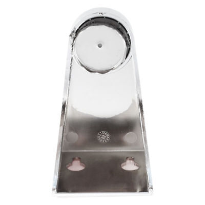 Magnetic soap dish soap dish sink stand L9X2