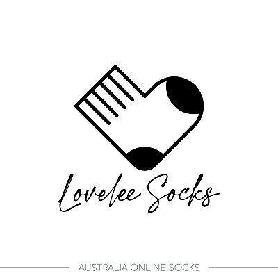 This Listing Is For Special Order, littlesmall